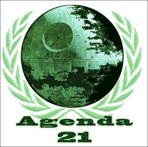 UN-Agenda-7-7-7-Agenda-21