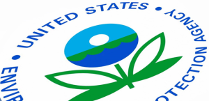 Post-top-EPA-logo