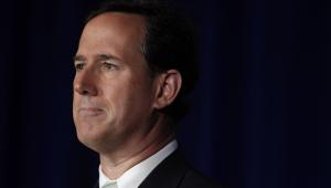 Santorum-2012_Reec1