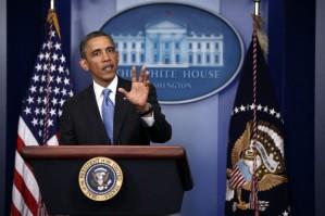 ObamaPress