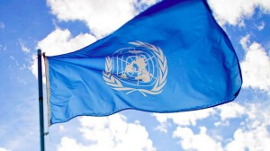 Internet-access-is-a-human-right-says-united-nations-6fbf8d8528