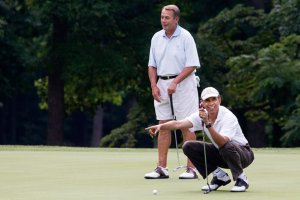 25-firstdraft-boehner-golf-tmagArticle