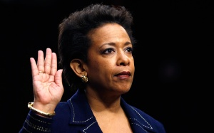 Loretta_lynch_012815