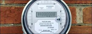 SmartMeter-TitlePanel