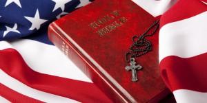 American-Flag-Bible