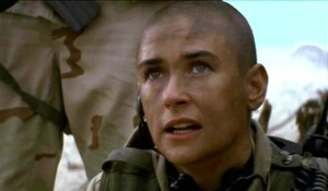 Gi-jane-workout-shaving-her-head