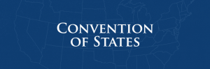 Convention-of-States-Cover-Image-1024x341