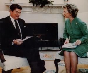 Reagan3
