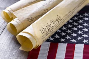 Founding-Fathers-GettyImages-175406364-57b209093df78cd39c2e4c1c