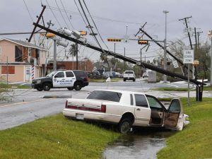 Hurricane-1-gty-er-170826_4x3_992