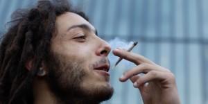O-SMOKING-MARIJUANA-facebook