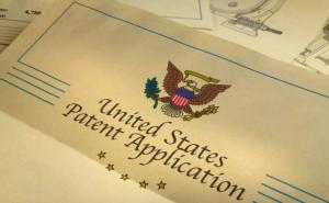 Patentapplication-56b000353df78cf772caf0db