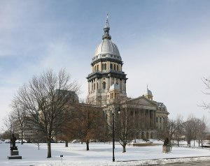 1200px-Illinois_State_Capitol_pano