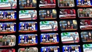 Media_war
