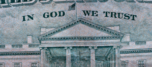 In god we trust_1519256630381.jpg_78746223_ver1.0_640_480