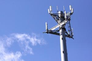 Verizon-Cell-tower